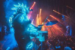 Drummer1-1024x629