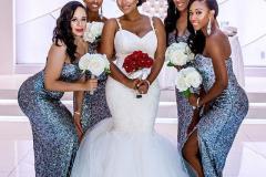 south-africa-mermaid-wedding-dresses-spaghetti